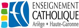 Ensemble Scolaire Sacré Coeur Saint Girons Direction Diocésaine de l'Enseignement Catholique