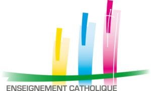 Ensemble Scolaire Sacré Coeur Saint Girons Enseignement Catholique