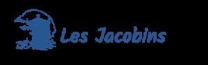 Lycée Les Jacobins à Pamiers