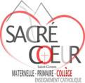 Ensemble Scolaire Sacre Coeur Saint Girons