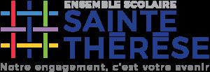 Groupe scolaire Sainte Thérèse à Saint-Gaudens