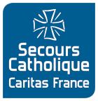 Ensemble Scolaire Sacré Coeur Saint Girons Secours Catholique