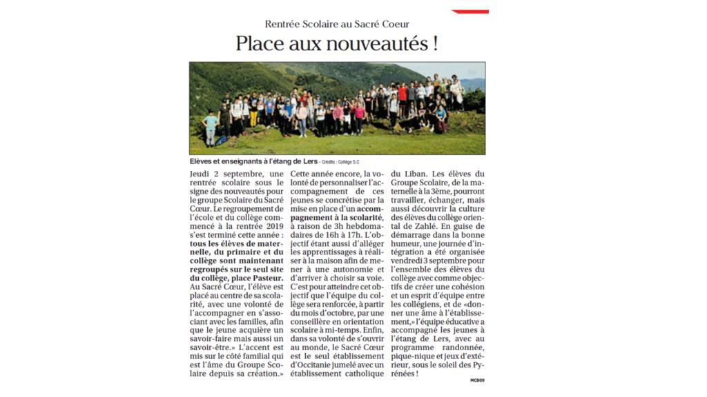article-du-petit-journal-du-16-septembre-2021
